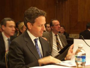 timothy geithner talkradionews.jpg